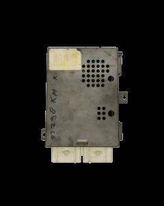 Blok Ovladačů Moduł Chrysler Dodge P04686492AD