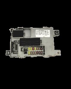 Blok Ovladačů 00518690940 28260591 Fiat  Delphi 18023