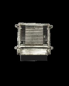 Blok Ovladačů P68027211AE A2C53286727 Dodge Siemens