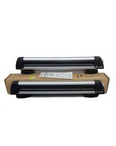 Střešní Box / Rakev 12495610 G.R.12.815 GM