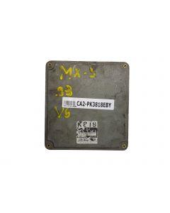 ca2-pk3818eby