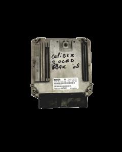Blok Ovladačů P05187449AB 0281013693 Dodge Bosch 17396