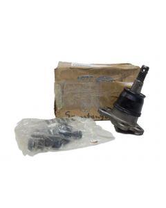 Kulový Kloub Svislého Čepu Horní Chevrolet GMC 15687080 GM