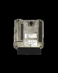 Blok Ovladačů  P05187449AB 0281013693 Dodge Bosch 17398
