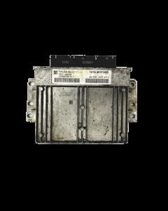 Blok Ovladačů 279115210117 V29002763A TATA Valeo